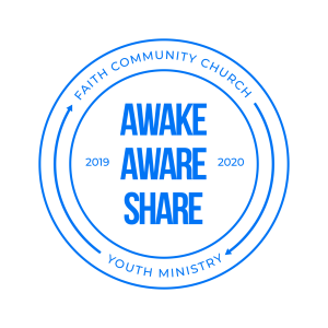 FCC_Youth_AAS-Logo-Blue