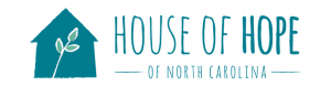 House-of-Hope-logo-300x78