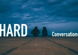 HARD conversations-main